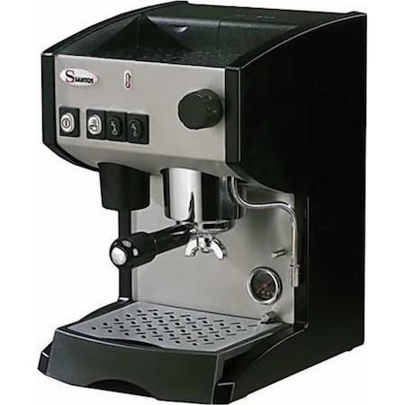 Santos Espresso SS75 Percolateur de Bar