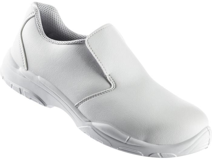 Würth Modyf S2 SRC Chaussures de sécurité basses pour cuisine et hôpital